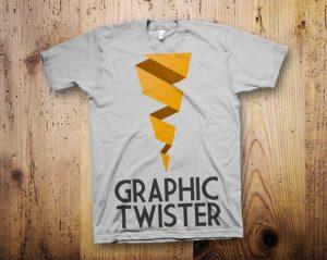 мокап футболки. t-shirt mockup