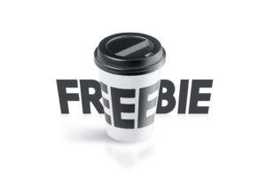 мокап стакана кофе. paper coffee cup mockup