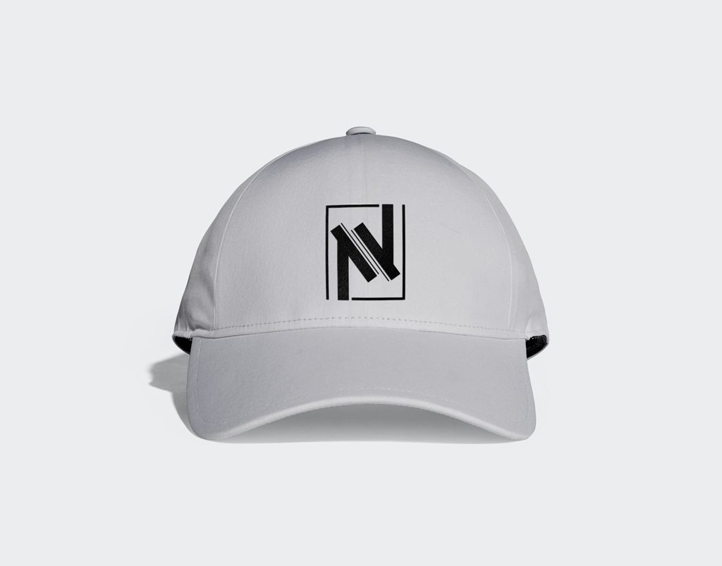мокап кепки. baseball cap mockup