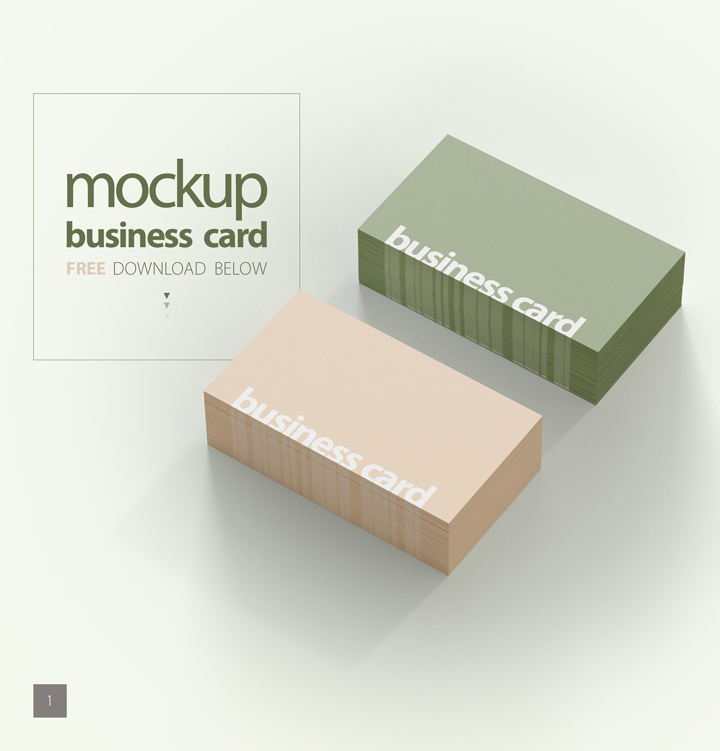 PSD мокап визитных карточек. business cards mockup