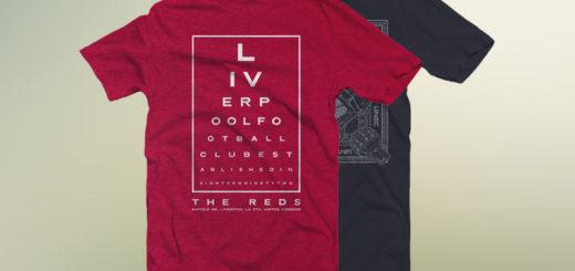 af52eba8a1b3e Мокап футболки с двух сторон и в сложенном виде