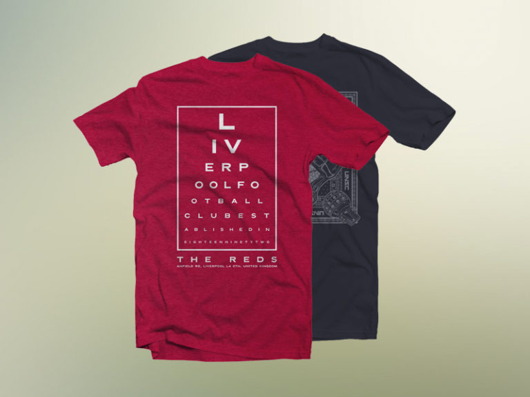 мокап футболки с двух сторон. t-shirt mockup